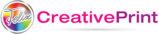 Felix Creative Print Logo